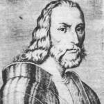 Prospero Colonna par Paul Jove