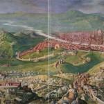 Philibert de Chalon – Le siège de Florence (1529-1530)