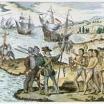 Le mal de Naples : pourquoi la Syphilis en 1494 ?
