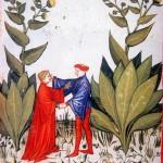 Le commerce du sucre par les Génois à la à la fin du Moyen Age
