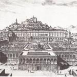 Palazzo del Principe Genova XVI secolo
