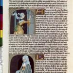 Deux femmes d'Athènes: Eiréné, peintre et Leontion courtisane philosophe