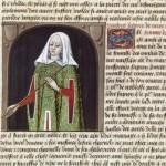 Aemilia Tertia ou La fidélité au souvenir