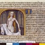 Junon, soeur et épouse de Jupiter