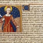 Ceres, déesse des moissons et reine de Sicile