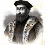 Philippe Strozzi: le fastueux banquier des papes Médicis