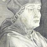 Cardinal Aleandro: l'Humaniste et le glaive de l'Eglise