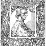 Platina et l'Academia Romana: humanisme et gastronomie à la Renaissance