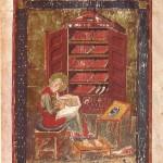 La bibliothèque Vaticane et ses préfets à la Renaissance