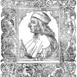 L'Academia Romana de Pomponio Leto: la restauration de la Rome antique