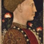 Une grande famille de la Renaissance : les Este de Ferrare