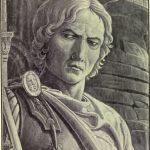 Andrea Mantegna Le premier peintre du monde