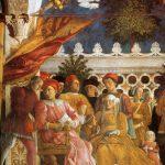 Une grande famille de la renaissance italienne: les Gonzague de Mantoue