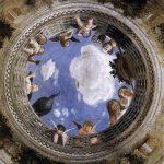 L'énigme dévoilée du sens des fresques de la Chambre des Epoux de Mantegna