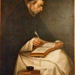 Une imposture littéraire de la Renaissance: Annius de Viterbe