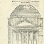 Naissance de la Numismatique et de l'Epigraphie: Andrea Fulvio, antiquaire de la Renaissance