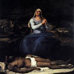 Sebastiano del Piombo : un portraitiste et coloriste de génie de la Renaissance