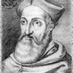 Le cardinal Jacques Sadolet : la plume et la foi